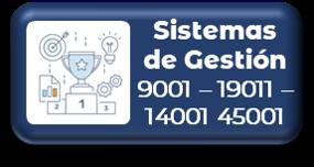 Sistemas de Gestión MX