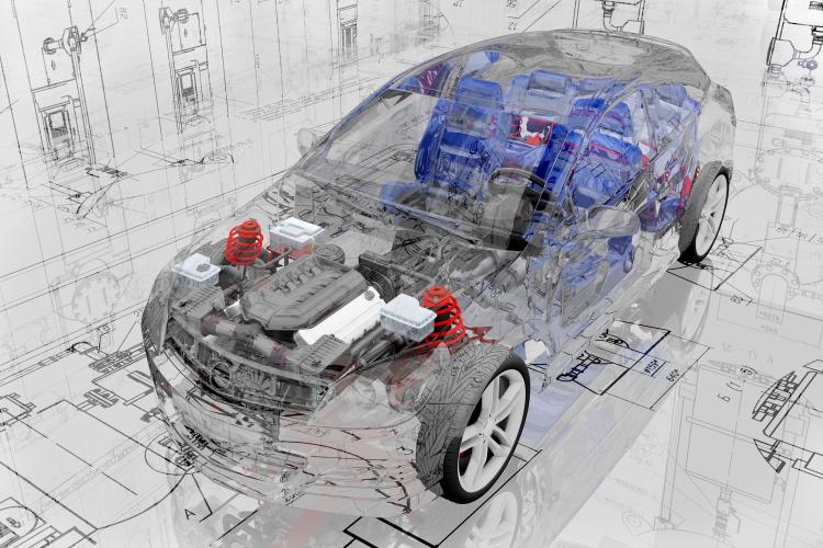 Implementación ISO 9001:2015 -Onl